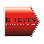 Testimonials - Chevin Fleet Solutions