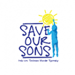Testimonials - Save Our Sons