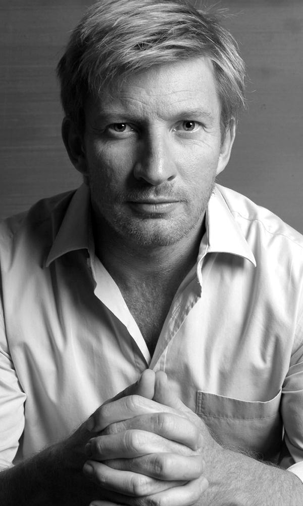 Photography Services - David Wenham