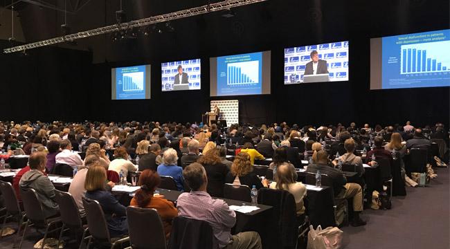 Health Ed Perth Convention Centre