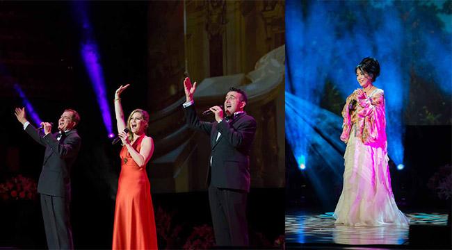 Opera House Concert 5