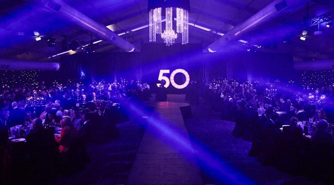 Panthers 50th Gala 3