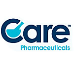 Testimonials - Care Pharmasuticals