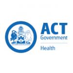 Testimonials - ACT Health