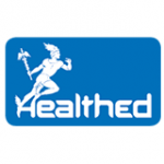 Testimonials - Healthed