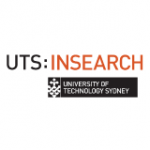 Testimonials - UTS:Insearch