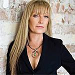 Testimonials - Wendy Matthews
