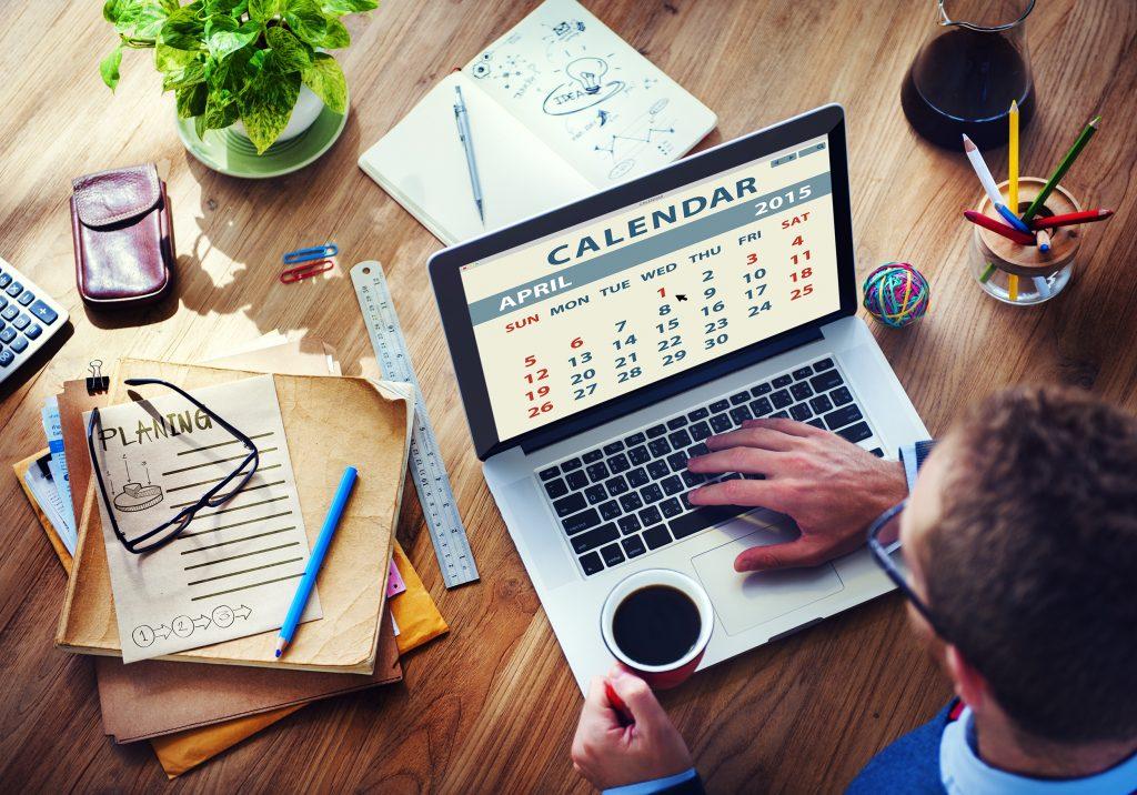 Event Management & Planning